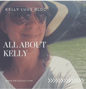 All about Kelly