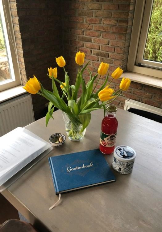 Week trip to Brussels, Bruges, and Amsterdam