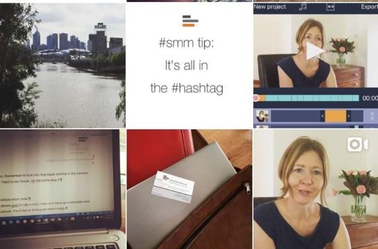 instagram-post-ideas
