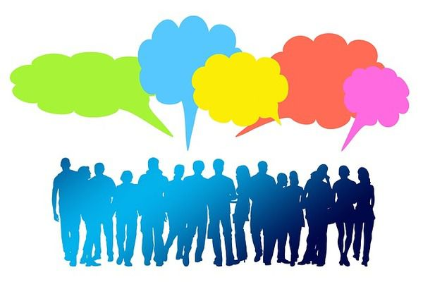 business networking groups Melbourne