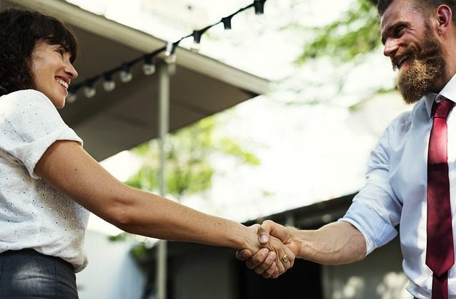 How to Build Lasting Positive Relationships With Your Clients