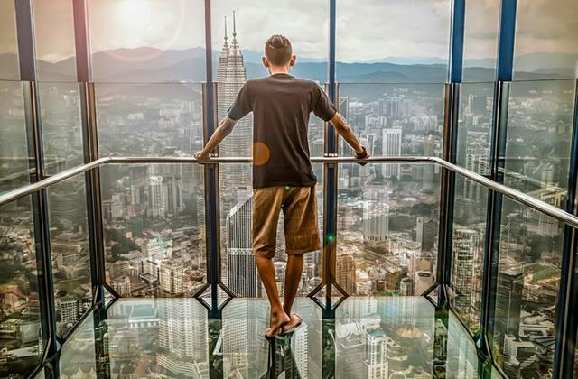 10 Difficulties That All Inexperienced Entrepreneurs Will Face