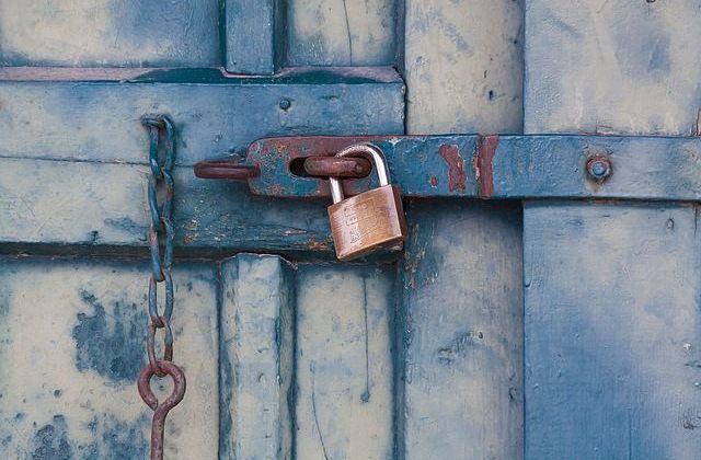 Keeping Your Business Safe and Compliant
