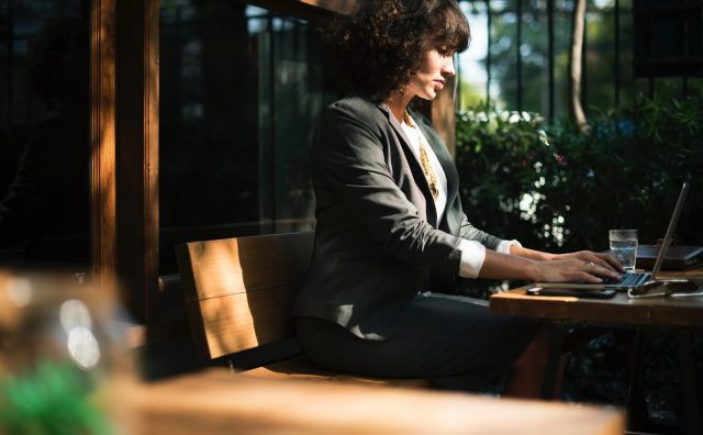 Understanding the Mind of a Successful Entrepreneur