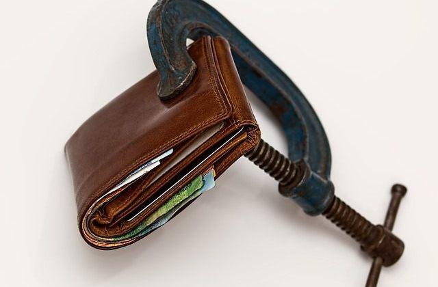 5 Foolproof Ways to Establish Financial Independence