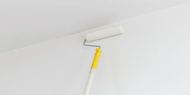 5 Easy And Affordable Home Improvements for Busy Entrepreneurs