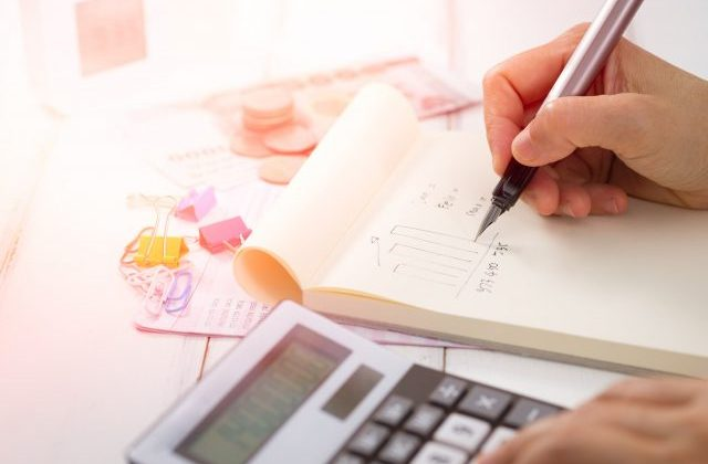 3 Ways To Keep Control Of Business Finances