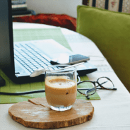 How To Set Up A Home Office