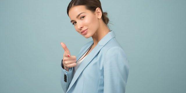 Successful Business Women Share 5 Key Secrets