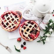 The Power Of Putting Your Business Fingers In More Than One Sales Pie