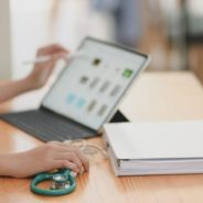 How To Improve Your Medical Practice