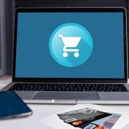 How To Launch A Simple  E-Commerce Business