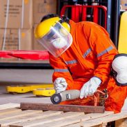 How To Improve Safety In Your Business