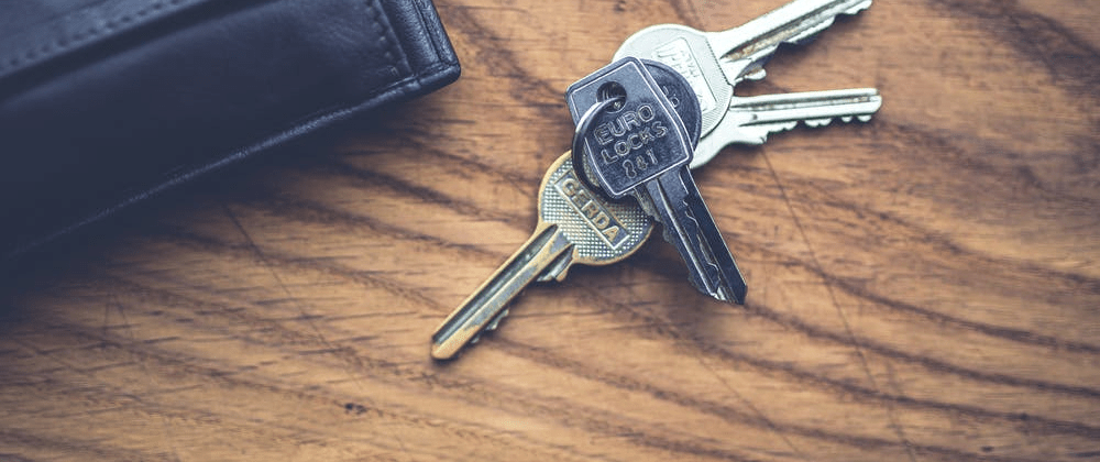 You Might Have The Keys, But Should You Move Straight Into Your Commercial Space?