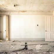 House Renovations: Top Tips For Keeping Within Your Budget
