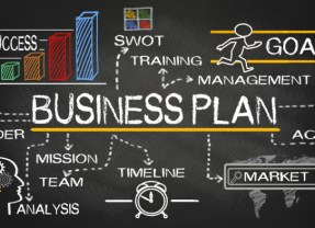 How To Write A Business Plan by Kelly D. Price