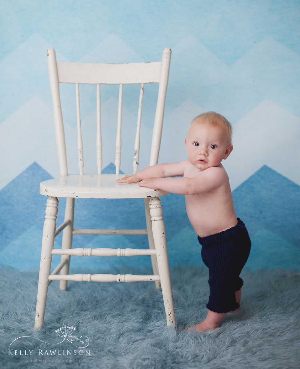 nine-month-old-boy-photo-session