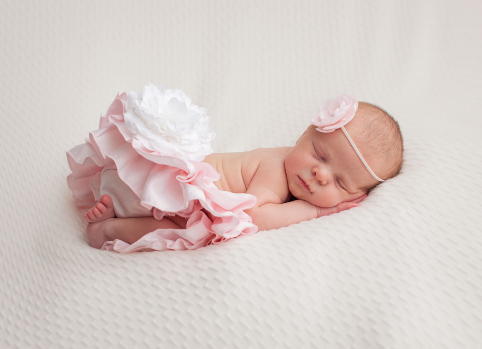 baby-pictures-keswick
