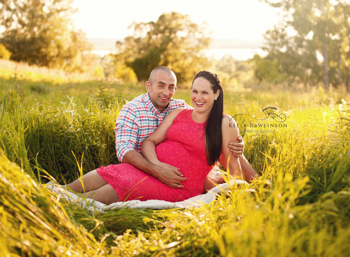 keswick-pregnancy