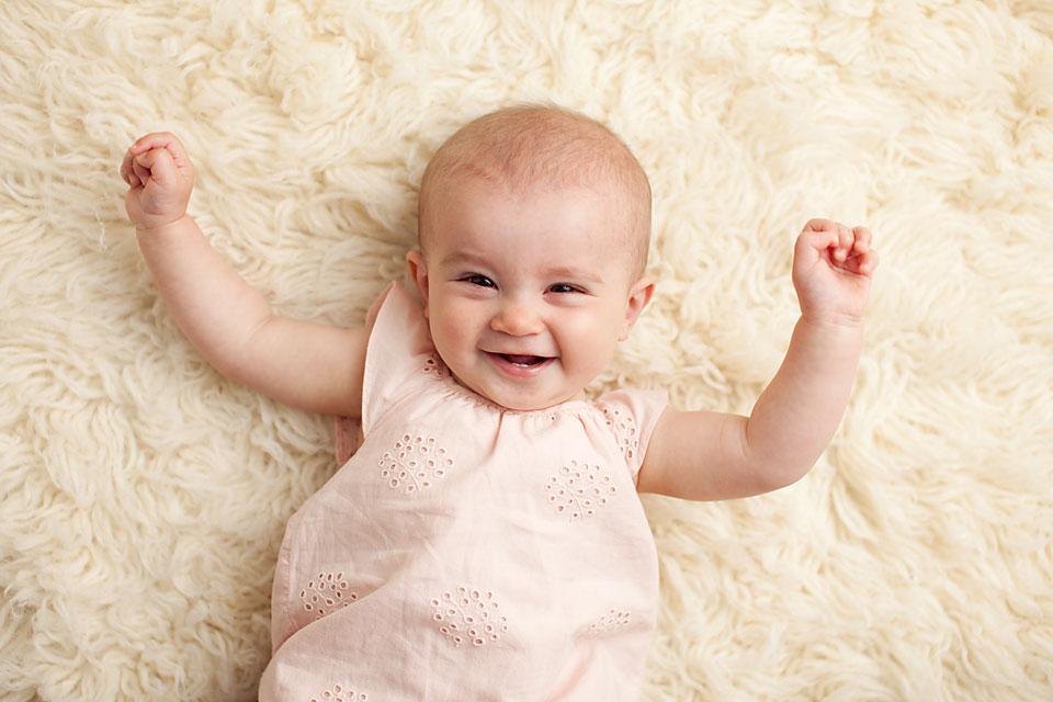 baby-pics-keswick