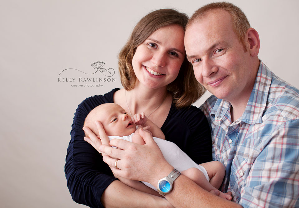 family-photography-GTA