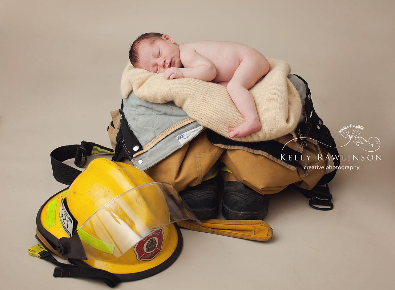 premier-newborn-images
