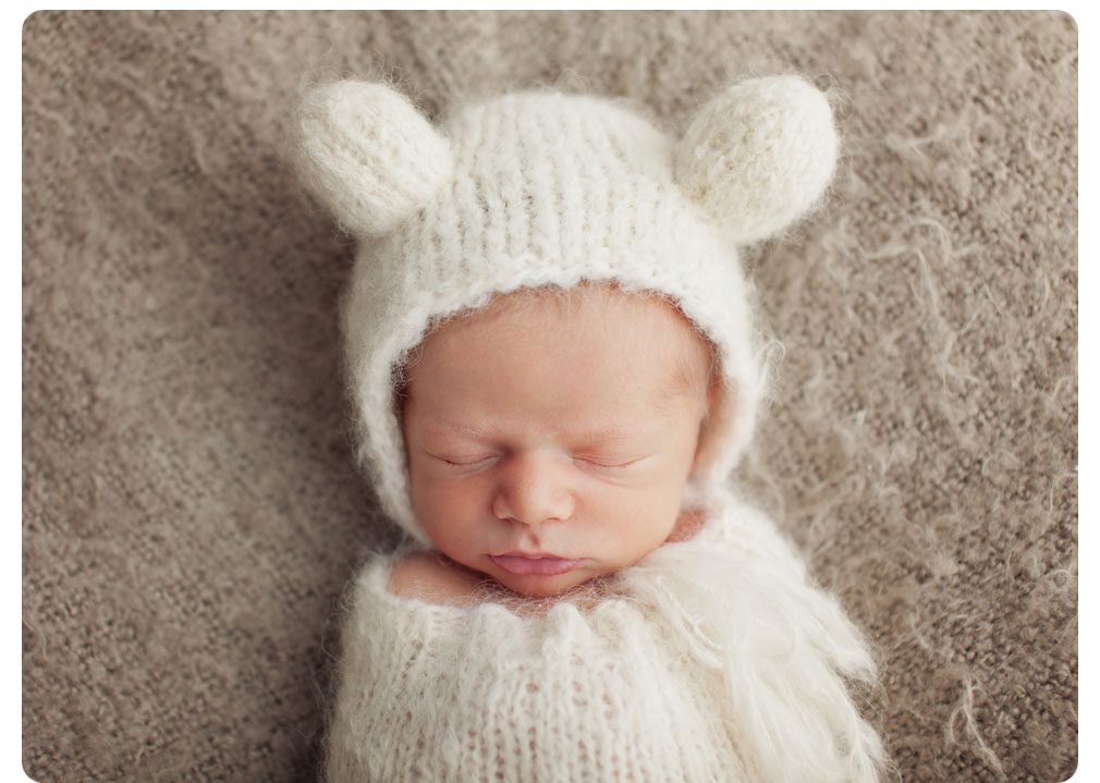 baby-wool-lamb-hat