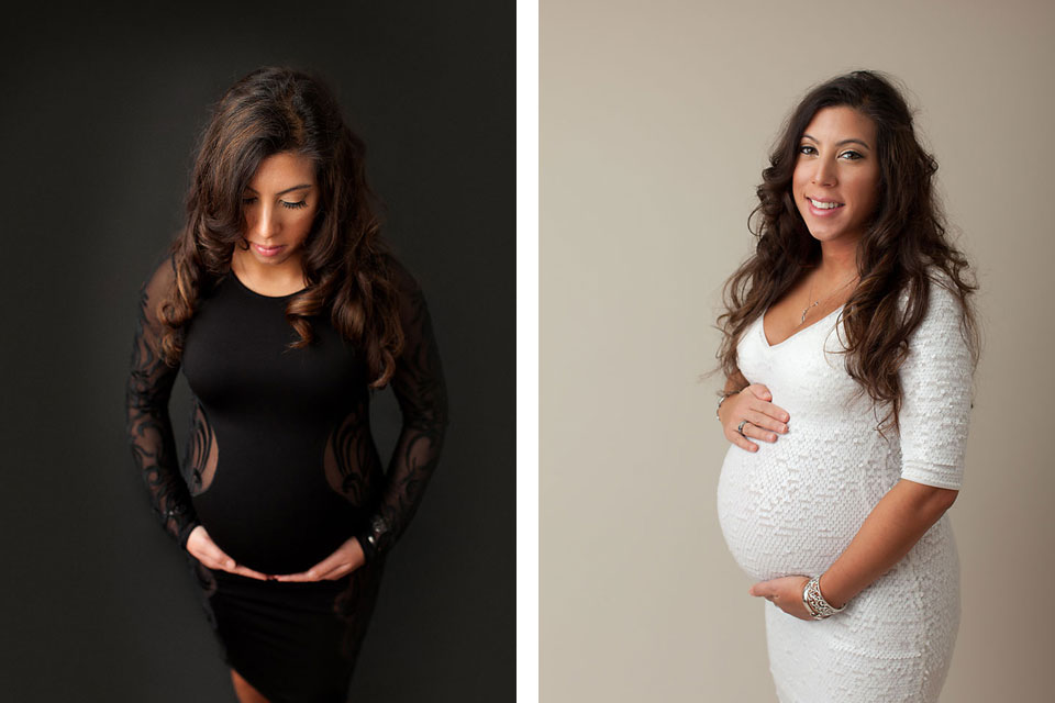 beautiful-maternity-photos
