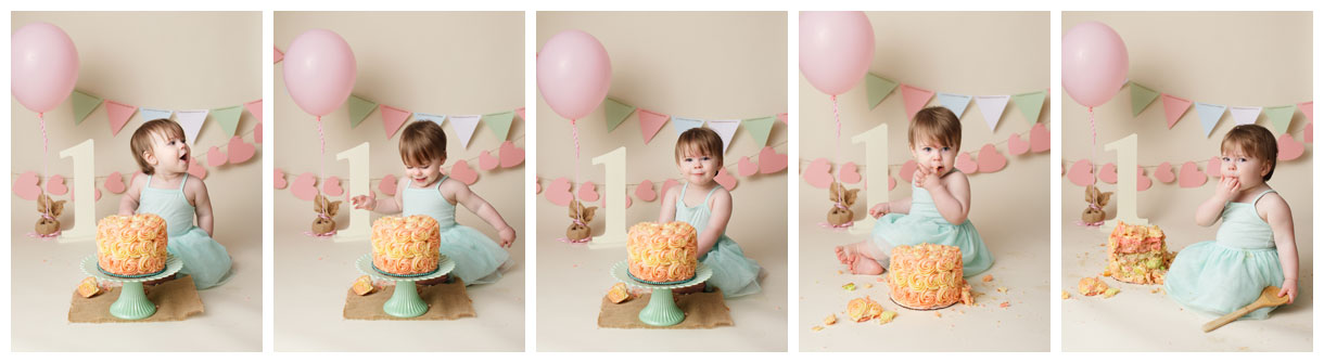 Sutton cake smash photography, Keswick, Pefferlaw, Newmarket, Beaverton,, Georgina, 1st birthday, photography, photographer, photo, pic, shoot, picture