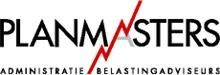 Planmasters Administratie & Belastingadviseurs