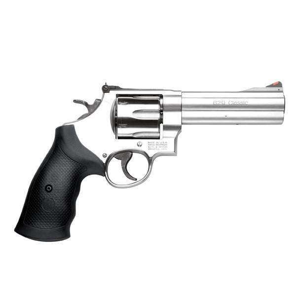 Smith & Wesson 629 Classic - 5""