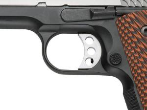 Smith & Wesson SW1911 PC