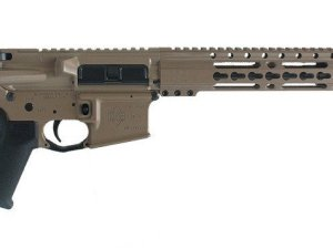 Diamondback DB15EFDE - 5.56/.223