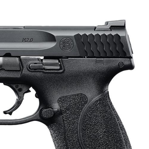 Smith & Wesson M&P 9 - M2.0