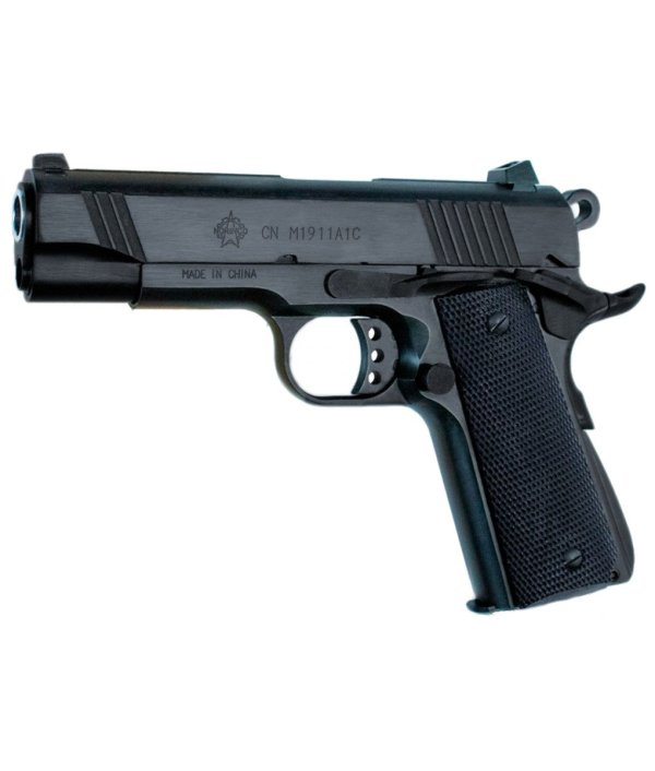 Norinco M-1911A1 Series - .45 ACP
