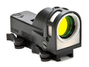 Meprolight M21 Reflex Sight