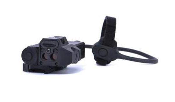 Meprolight Sting Laser Sight