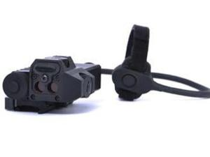 Meprolight Sting Laser Sight