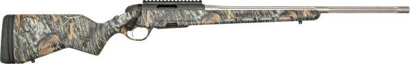 Steyr Pro Varmint - .22-250