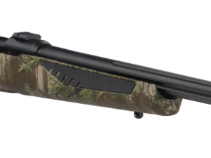 Savage Model 110 Predator - 6.5 Creedmoor