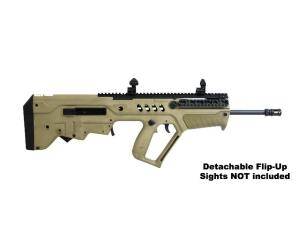 IWI Tavor 21 - Non Restricted