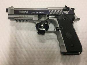 Girsan Yavuz 16 Regard MC - 9mm