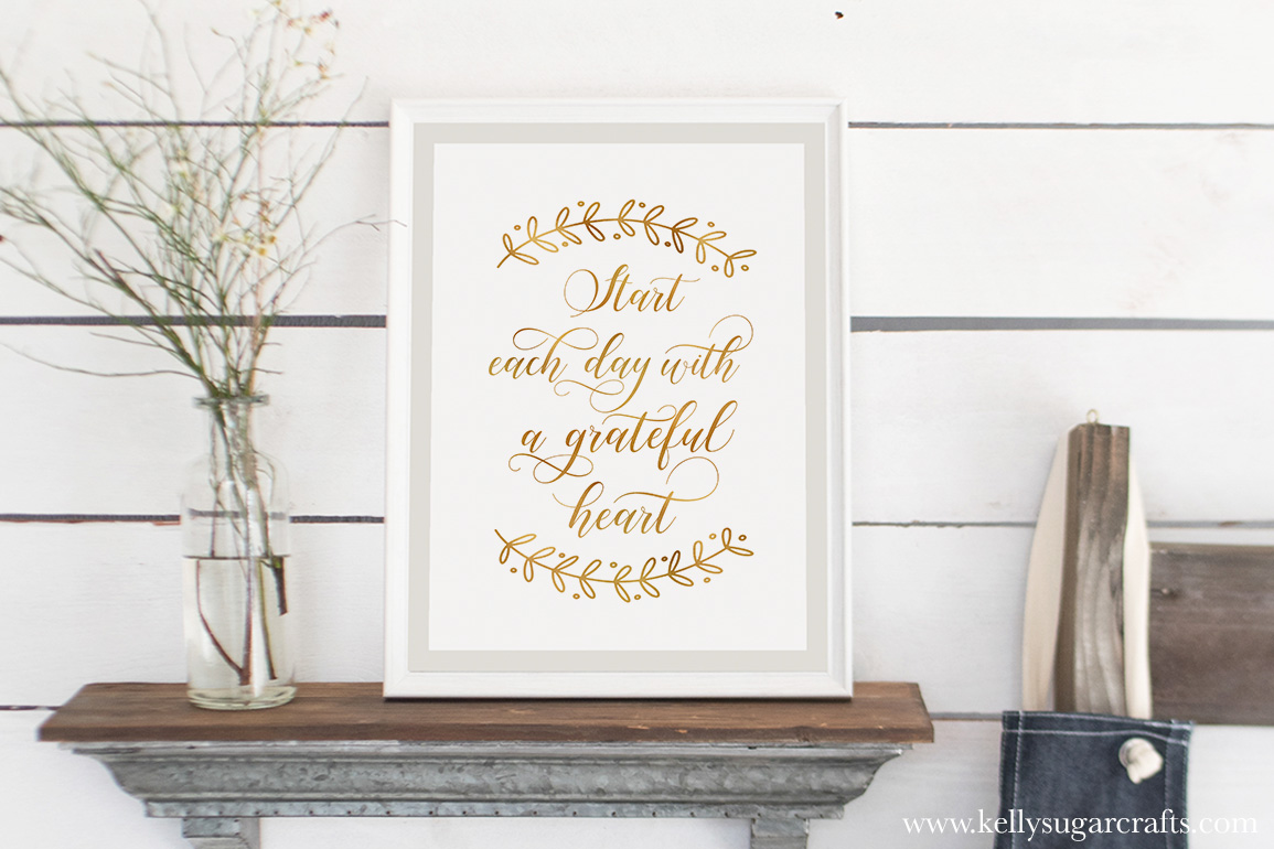 picture relating to Printable Art Free referred to as Printable Artwork Archives Kelly Sugar Crafts