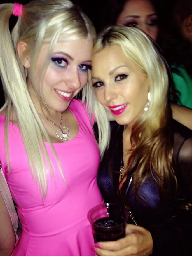 Kelly-Sunshine-Vegas-Femdom-Goddess (4)