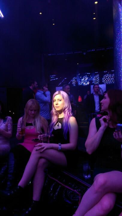 Kelly-Sunshine-Vegas-AVN-AEE-2015 (19)