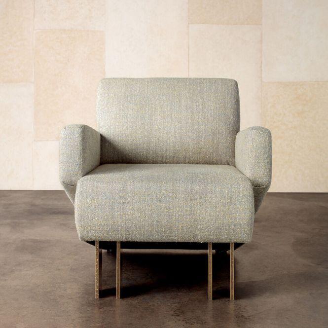 8 Way Hand Tied Sofa Brands Cabinets Matttroy