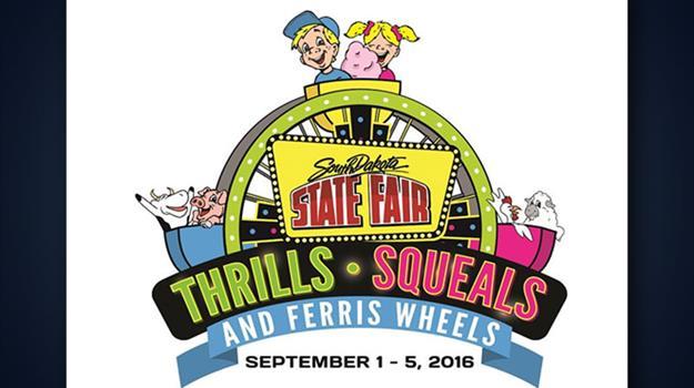 state-fair_325282510621