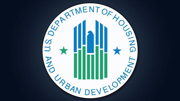 u-s-department-of-housing-and-urban-development_168694510621