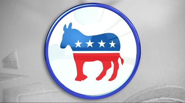 democratic-party-democrats_451842520621