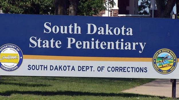 south-dakota-penitentiary_352574520621